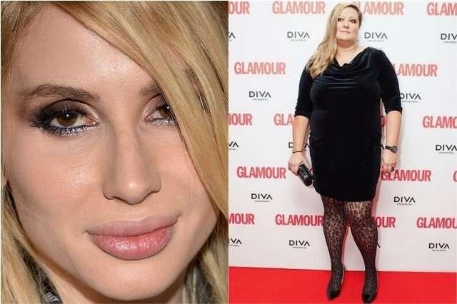 «Колхоз»: Лена Миро предложила переименовать журнал Glamour
