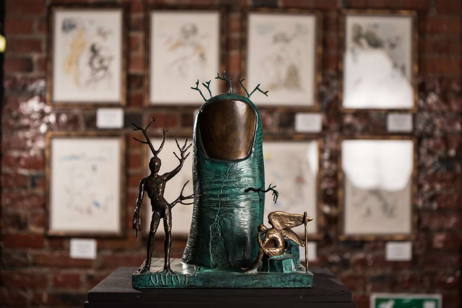 Шедевры Поленова, Анри Матисс и испанские импрессионисты: лучшие выставки этой осени