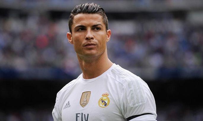 Самые богатые футболисты на ЧМ-2018