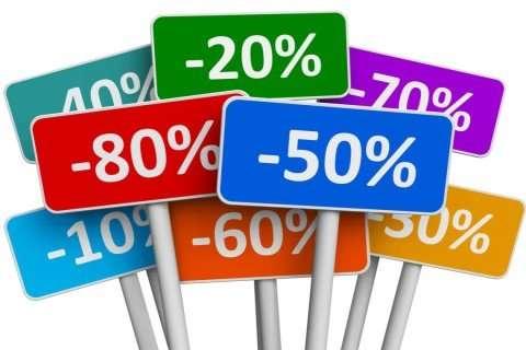 Черная пятница: как купить максимально выгодно и не попасть в ловушку мошенников
