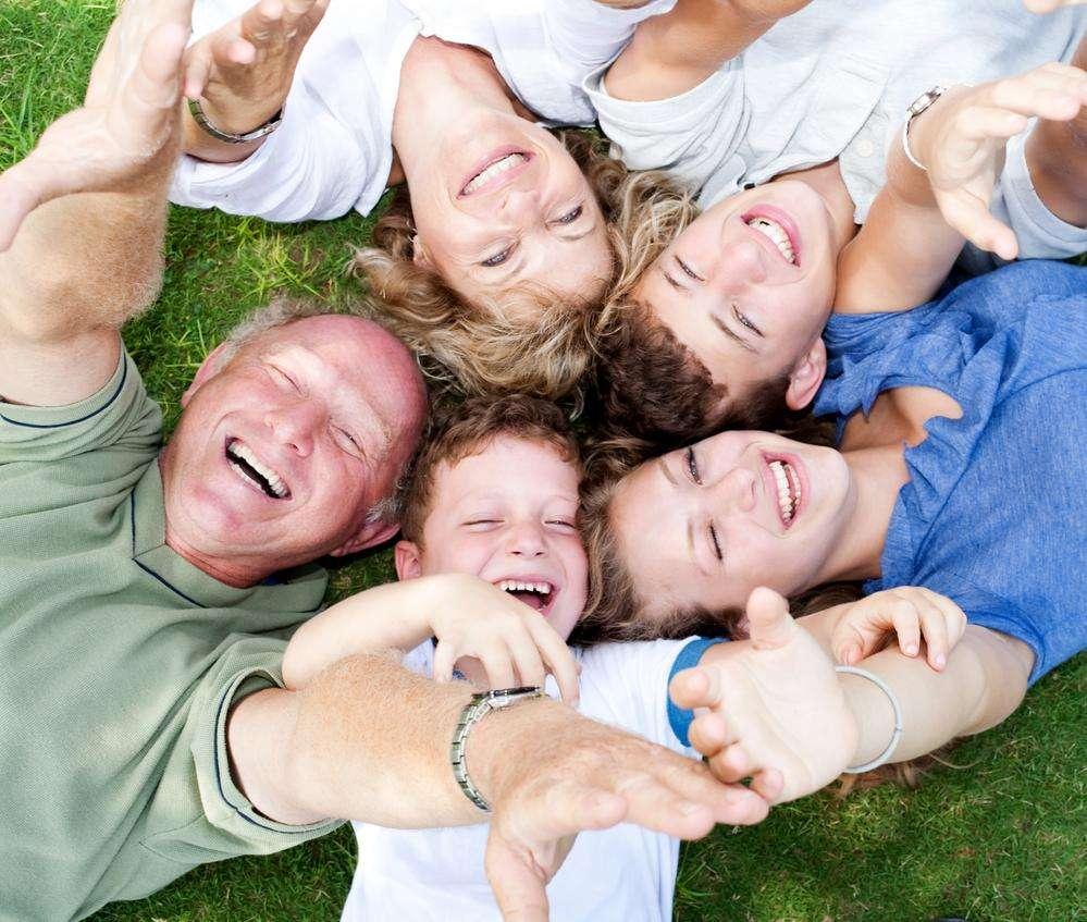 Мои люди всегда со мной. Известный психолог Анетта Орлова о том, как создать сильное окружение и где найти тех самых людей