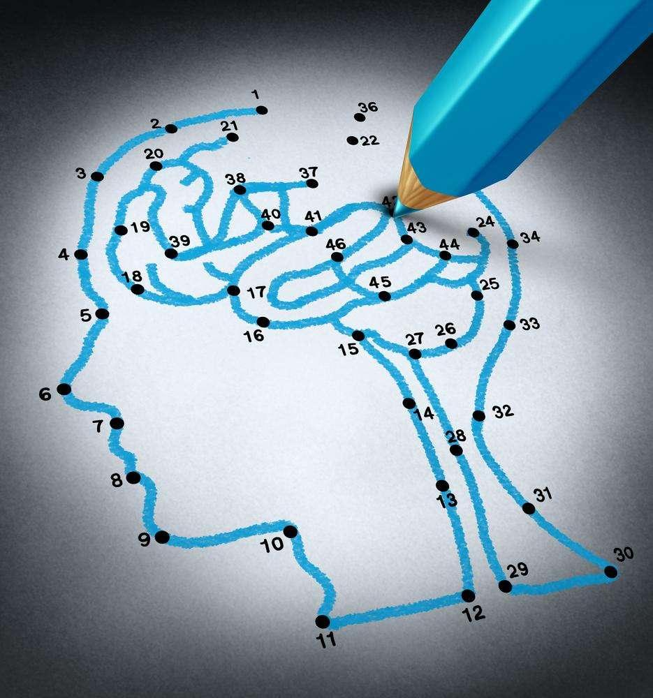Прокачай мозги! Три отличных упражнения для тренировки памяти (вы сможете запомнить даже города на деньгах)