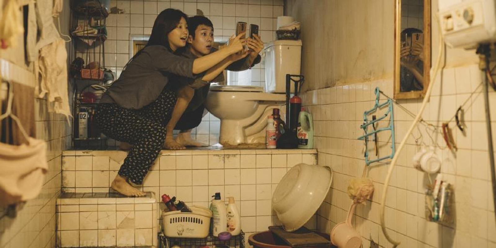 10 классных фильмов 2019 года, которые вы легко могли пропустить. А зря!