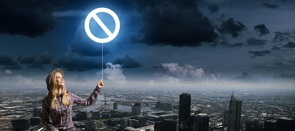 Свобода чи вседозволеність?