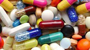 Картинки по запросу Якість ліків Якість ліків
